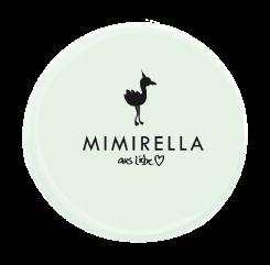 Mimirella
