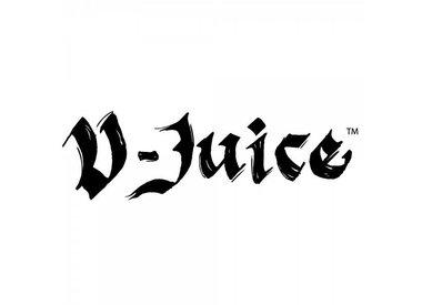 Vjuice Premium Eliquids