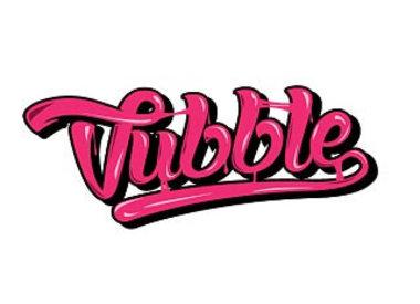 Vubble