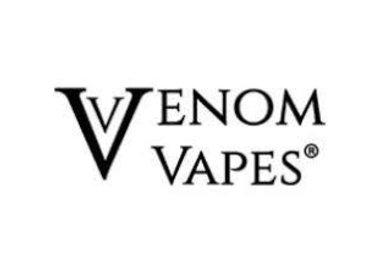 Venom Vapes