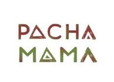 Paca Mama