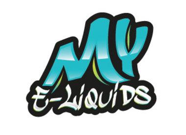 My Eliquids