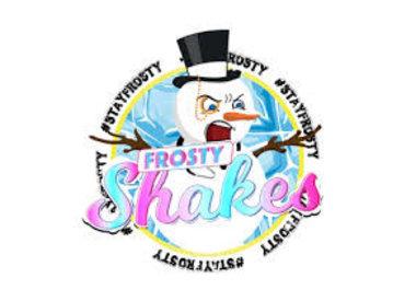 Frosty Shake