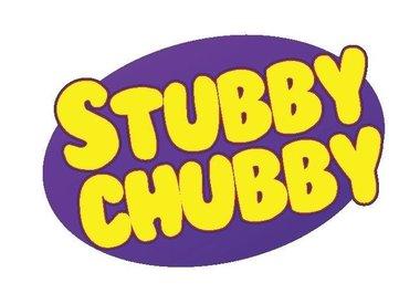 Stubby Chubby