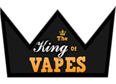 King of Vapes