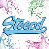 Steepd
