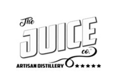 The Juice Co
