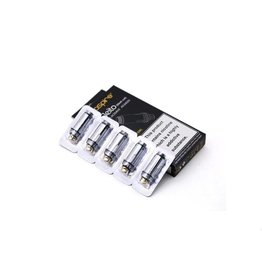 Aspire  Aspire Cleito Pro Mesh 0.15ohm replacement coils pack of 5