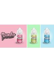 Panda Lemonade  Panda Lemonade 25ml shortfill