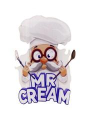 MR CREAM Mr Cream 25ml