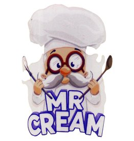 MR CREAM Mr Cream 25ml