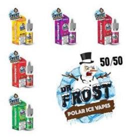 Dr Frost Dr Frost 50/50 eliquids