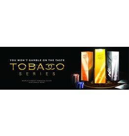 Nasty Juice  Nasty Juice Tobacco Series 60ml Shortfill