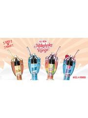 Juice N power  Juice 'N' Power Milkshake 50ml E-liquid