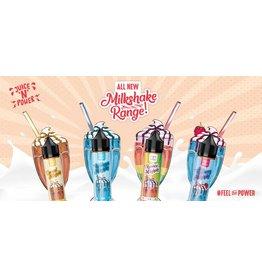 Juice N power  Juice n power milkshake eliquids