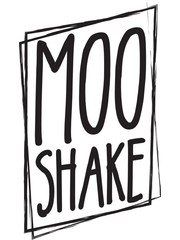 Moo Shake  Moo Shake By Nasty Juice