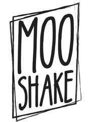 Moo Shake  Moo Shake By Nasty Juice