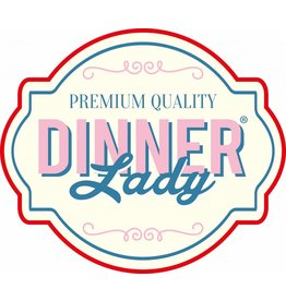 Dinnerlady Dinner Lady E-Liquid 60ml Shortfill