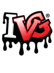 IVG IVG CLASSIC 60ML SHORTFILL