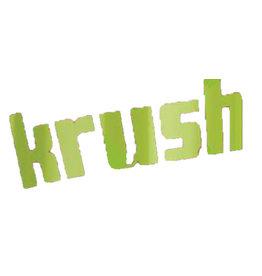 Kingston Eliquid Krush E-liquids 80ml