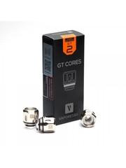 Vaporesso Vaporesso GT Core replacement coils ( GT2,GT4,GT6 & GT8) pack of 3