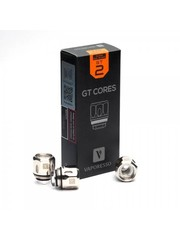 Vaporesso Vaporesso GT Core replacement coils ( GT2,GT4,GT6 & GT8) pack of 3