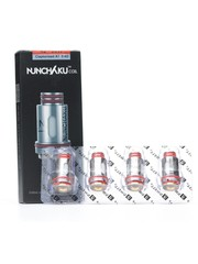 Uwell  Uwell Nunchaku Replacement Coils pack of 4