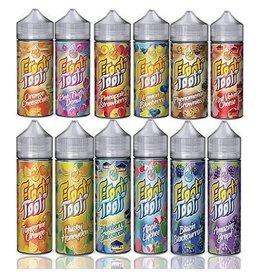 Frooti Tooti Frooti Tooti E-liquid 120ml Shortfill