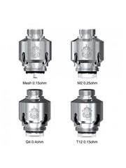 Smok Smok V8 Baby EU Core Replacement coils Pack of 3