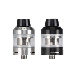Innokin Technology Innokin Crios Tank available in 2 Colours
