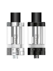 Aspire  Aspire Cleito Tank available in 2 Colours