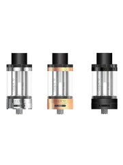 Aspire  Aspire Cleito 120 Tank available in 3 Colours