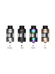 Aspire  Aspire Cleito 120 Pro Tank available in 4 Colours