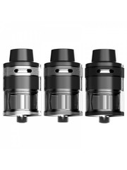 Aspire  Aspire Revvo Tank available in 3 colours
