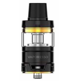 Vaporesso Vaporesso Cascade Baby Tank available in 4 Colours