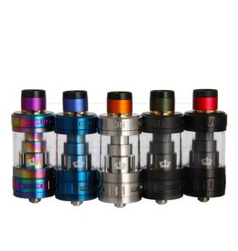 Uwell  Uwell Crown 3 Tank available in 5 colours