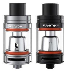 Smok Smok TFV8 Baby Tank