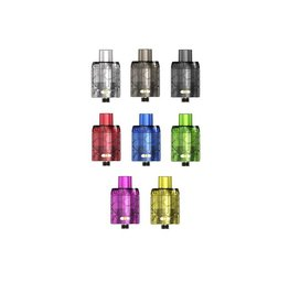 iJoy iJoy Mystique Disposable Mesh Tank
