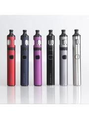 Innokin Technology Innokin Endura T20-S Kit