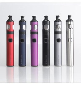 Innokin Technology Innokin Endura T20-S Kit