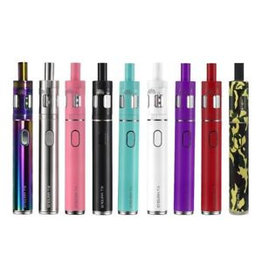 Innokin Technology Innokin Endura T18E Kit