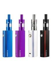 Innokin Technology Innokin Endura T22E Kit