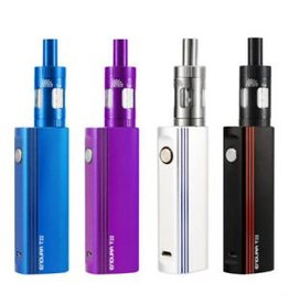 Innokin Technology Innokin Endura T22E Kit