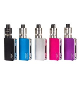 Innokin Technology Innokin Coolfire Mini/Ace Kit with Slipstream Tank