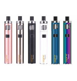 Aspire  Aspire PockeX Pocket AIO Kit available in 6 colours