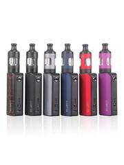 Innokin Technology Innokin EZ Watt Kit available in 6 colours