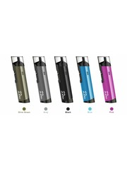 Aspire  Aspire Spryte AIO Kit available in 5 colours