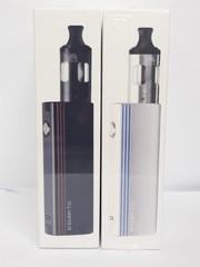Innokin Technology Innokin Endura T22S Kit