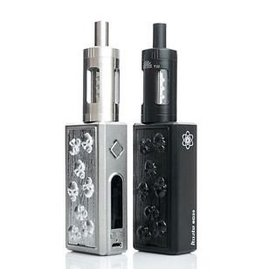Innokin Technology Innokin itaste SD20 Kit available in 2 colours