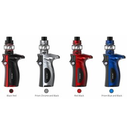 Smok Smok Mag Grip Kit